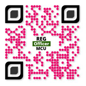 unitag_qrcode_registration_officer21-8-601